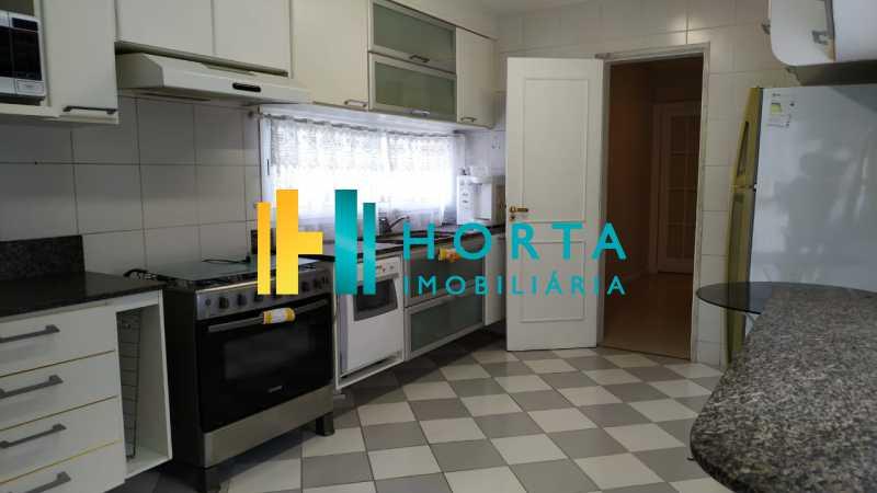 1edc51e2-2c41-4cd1-90f8-222154 - Cobertura Copacabana,Rio de Janeiro,RJ Para Venda e Aluguel,6 Quartos,578m² - CPCO60008 - 16