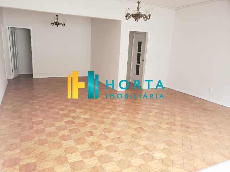 0b3a4329-274a-44c7-836a-2bd134 - Apartamento À Venda - Copacabana - Rio de Janeiro - RJ - CPAP30277 - 1