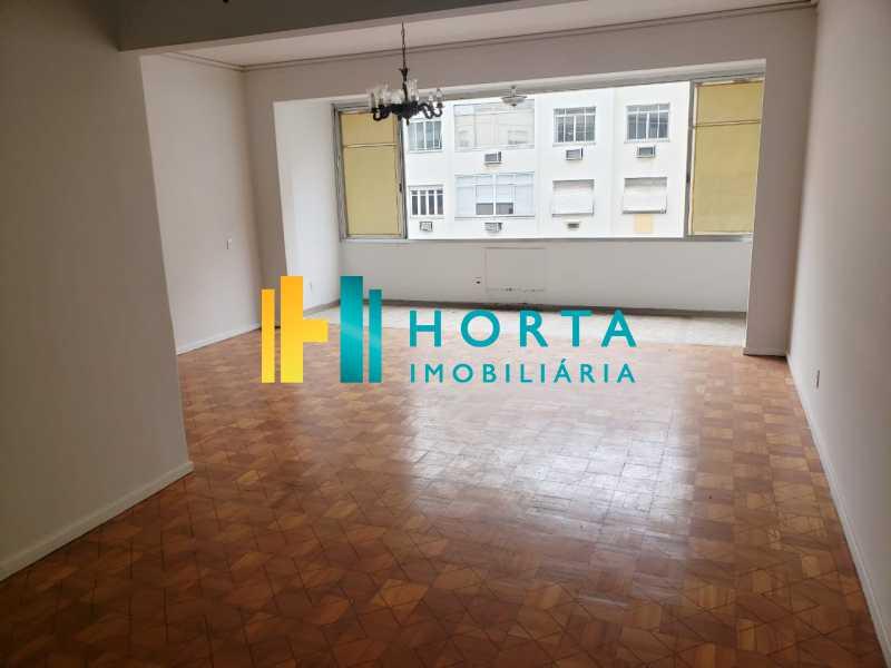 0dca0765-3bba-4c28-8480-55e3e1 - Apartamento À Venda - Copacabana - Rio de Janeiro - RJ - CPAP30277 - 3