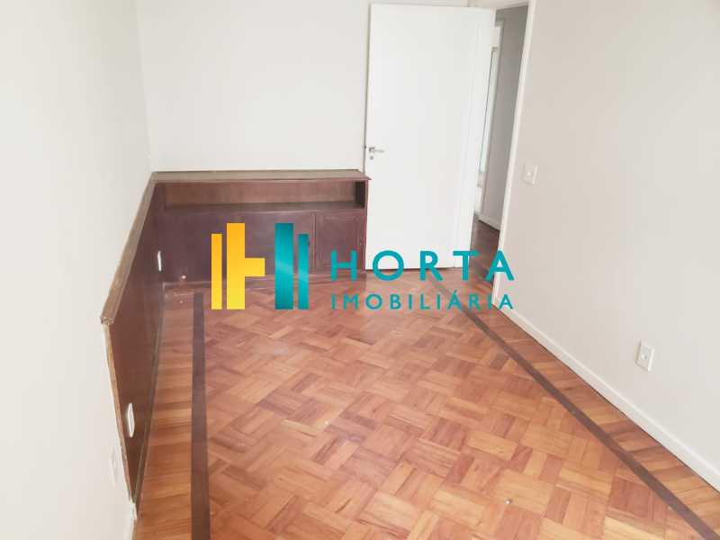 2c63be5d-de0b-4556-8ff2-7a134f - Apartamento À Venda - Copacabana - Rio de Janeiro - RJ - CPAP30277 - 9