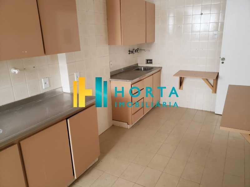 3d82b5e2-fc69-468e-95dc-7b2964 - Apartamento À Venda - Copacabana - Rio de Janeiro - RJ - CPAP30277 - 11
