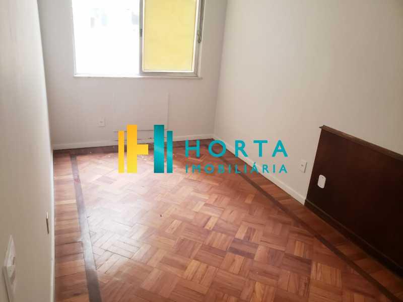 3e84959d-6f16-45df-b20d-5b35c3 - Apartamento À Venda - Copacabana - Rio de Janeiro - RJ - CPAP30277 - 6