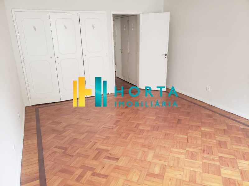 19a34085-37bb-4895-9e2e-4513e5 - Apartamento À Venda - Copacabana - Rio de Janeiro - RJ - CPAP30277 - 5