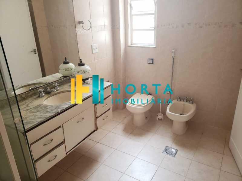 39fd1c68-4f2a-4e52-89e0-a5980d - Apartamento À Venda - Copacabana - Rio de Janeiro - RJ - CPAP30277 - 14