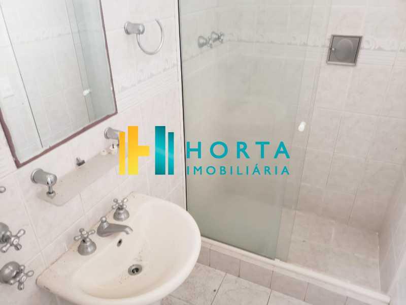 059d51a7-c868-4176-b8d0-cbabef - Apartamento À Venda - Copacabana - Rio de Janeiro - RJ - CPAP30277 - 12