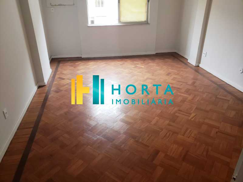 63ba0ced-b475-4c15-9e25-3271dc - Apartamento À Venda - Copacabana - Rio de Janeiro - RJ - CPAP30277 - 10