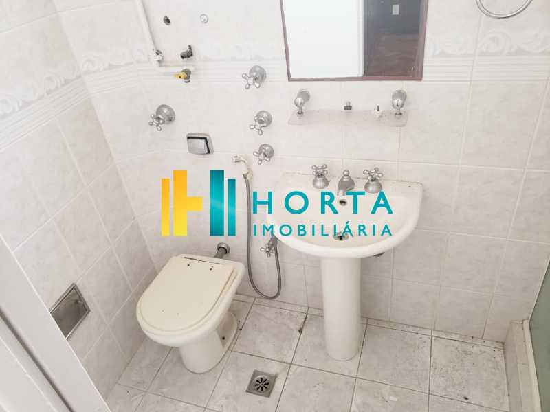 091f21b2-8374-4af9-8722-ed3f5a - Apartamento À Venda - Copacabana - Rio de Janeiro - RJ - CPAP30277 - 13