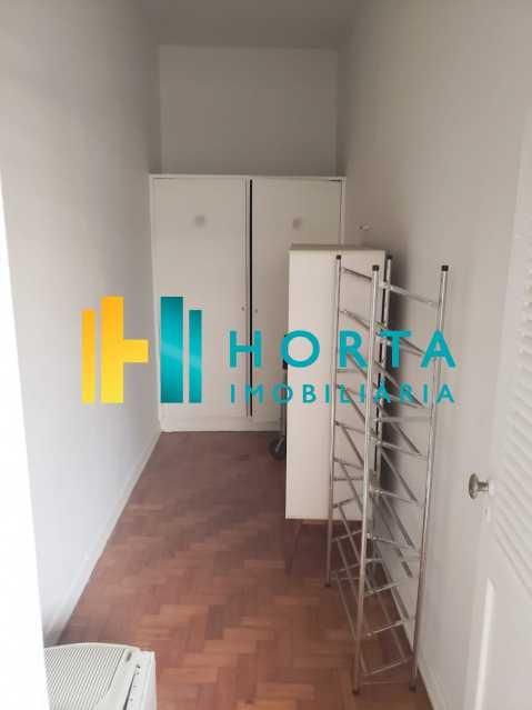 98ab9155-1dab-4132-b575-b07522 - Apartamento À Venda - Copacabana - Rio de Janeiro - RJ - CPAP30277 - 19