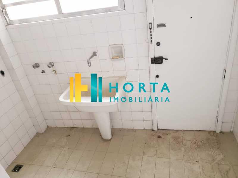 784c45dc-7a68-46e6-9d67-c68c38 - Apartamento À Venda - Copacabana - Rio de Janeiro - RJ - CPAP30277 - 17