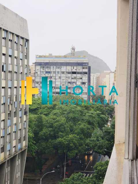 224431eb-328f-4e63-b695-ef03ec - Apartamento À Venda - Copacabana - Rio de Janeiro - RJ - CPAP30277 - 21