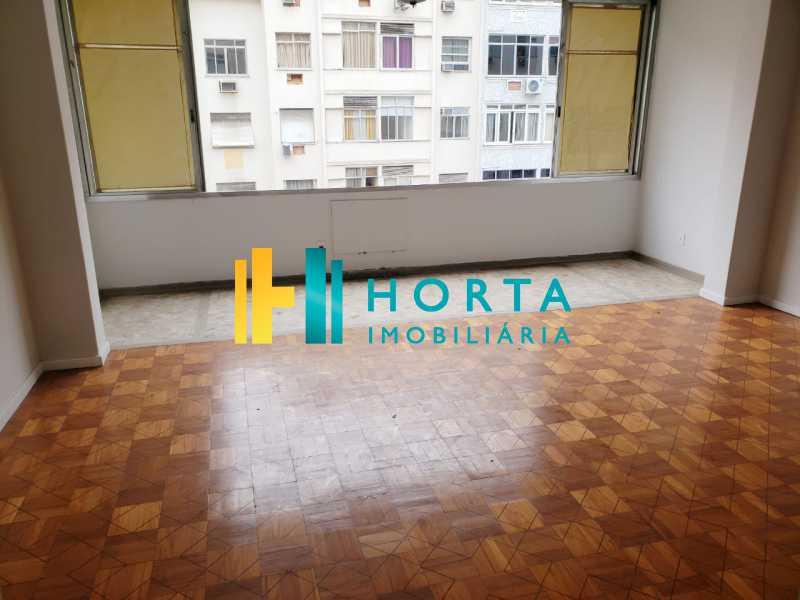 aa07fa3e-18df-479a-970f-162d6b - Apartamento À Venda - Copacabana - Rio de Janeiro - RJ - CPAP30277 - 4