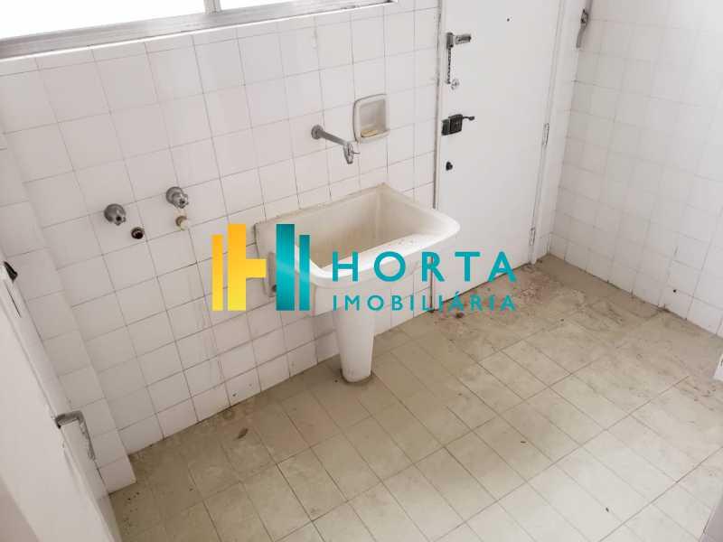 aec1b565-97d8-427d-a492-f458a1 - Apartamento À Venda - Copacabana - Rio de Janeiro - RJ - CPAP30277 - 18