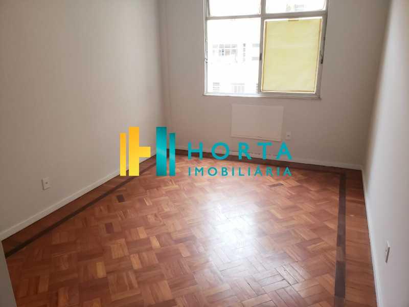 d83f3d64-e4c3-461d-8b47-adb43f - Apartamento À Venda - Copacabana - Rio de Janeiro - RJ - CPAP30277 - 7
