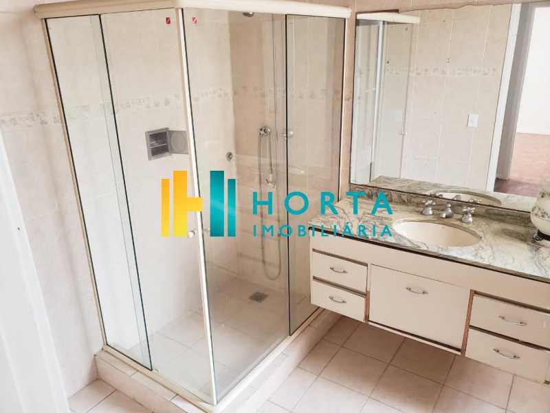 f2ce4f23-d6b9-48e0-9cb7-741456 - Apartamento À Venda - Copacabana - Rio de Janeiro - RJ - CPAP30277 - 15