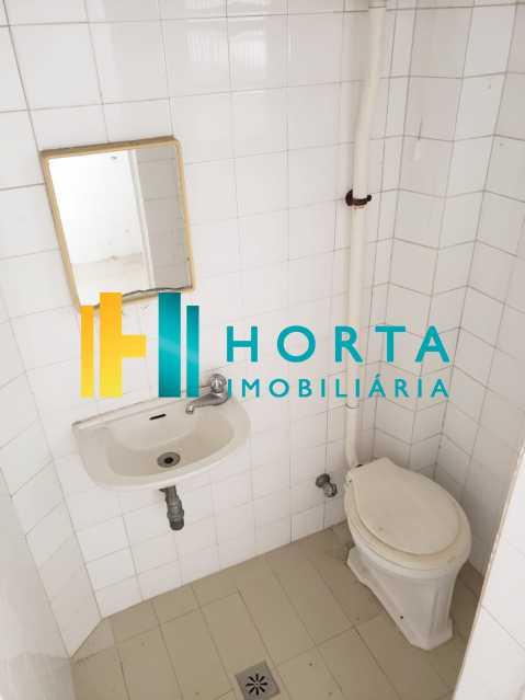 f3627ac6-3cc6-451b-b3b6-45c3d3 - Apartamento À Venda - Copacabana - Rio de Janeiro - RJ - CPAP30277 - 20