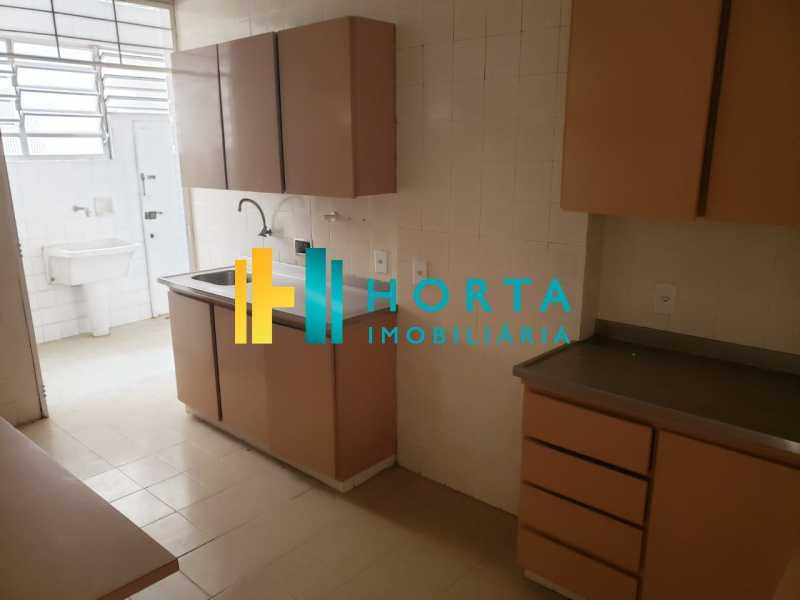 fb9f017d-ad1f-41ba-a31b-0bb338 - Apartamento À Venda - Copacabana - Rio de Janeiro - RJ - CPAP30277 - 16