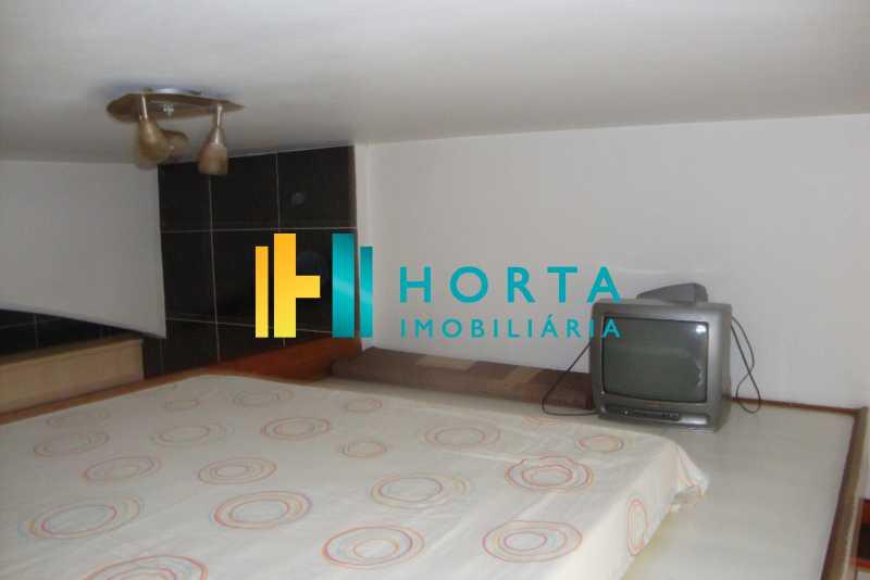 ty.5 - Kitnet/Conjugado Copacabana, Rio de Janeiro, RJ À Venda, 1 Quarto, 30m² - CPKI10301 - 4