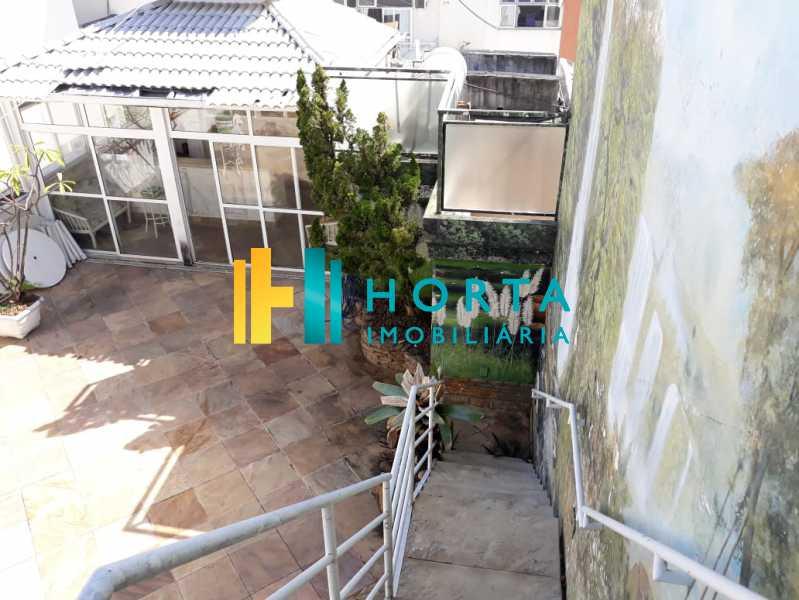 d656c399-e822-43cd-9445-e6dd7a - Cobertura à venda Avenida Atlântica,Copacabana, Rio de Janeiro - R$ 13.000.000 - CPCO50015 - 10