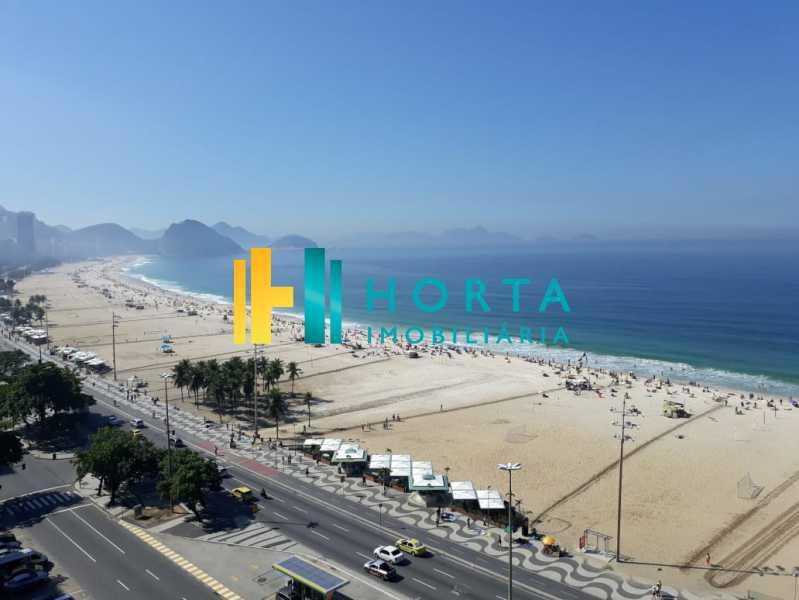 aa364970-299e-4c00-884c-5b3226 - Cobertura À Venda - Copacabana - Rio de Janeiro - RJ - CPCO50015 - 8