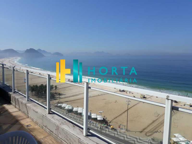 a8b59c5a-894a-4758-93af-ef544b - Cobertura À Venda - Copacabana - Rio de Janeiro - RJ - CPCO50015 - 7