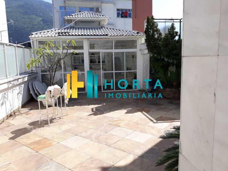 a5d88a30-df3a-4ebf-9fd0-46e1cb - Cobertura à venda Avenida Atlântica,Copacabana, Rio de Janeiro - R$ 13.000.000 - CPCO50015 - 11