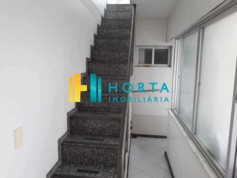 4002618c-b5fd-42bd-9c9a-4afe73 - Cobertura à venda Avenida Atlântica,Copacabana, Rio de Janeiro - R$ 13.000.000 - CPCO50015 - 12
