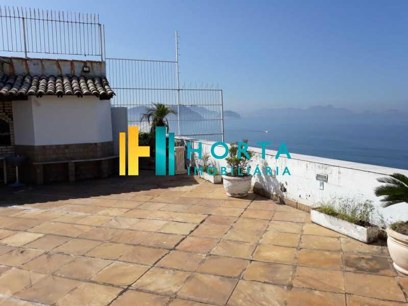 3496a959-3d4b-4f6b-9e82-c9bf1a - Cobertura à venda Avenida Atlântica,Copacabana, Rio de Janeiro - R$ 13.000.000 - CPCO50015 - 16
