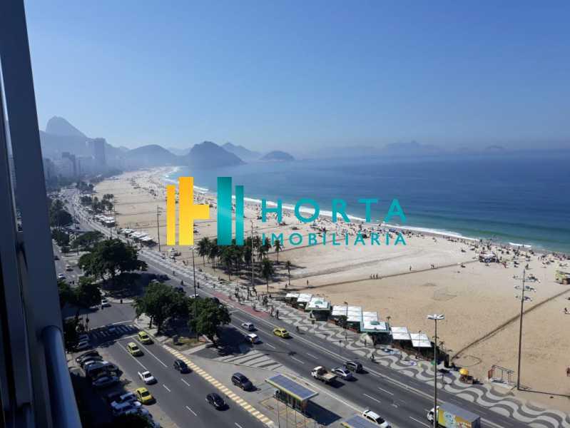 146bcb87-a523-4163-b032-3e0b0e - Cobertura À Venda - Copacabana - Rio de Janeiro - RJ - CPCO50015 - 17