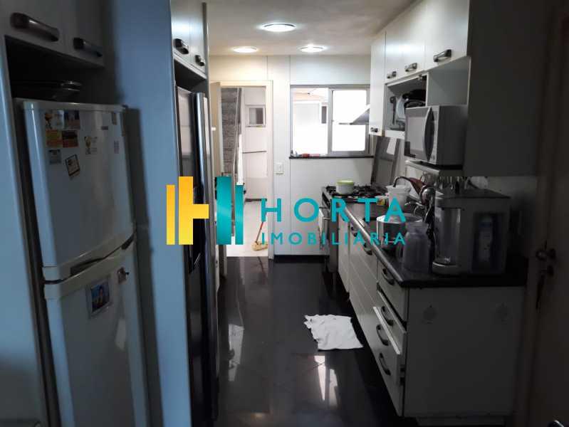 45c73247-b760-49d3-b2cb-138e4a - Cobertura à venda Avenida Atlântica,Copacabana, Rio de Janeiro - R$ 13.000.000 - CPCO50015 - 18