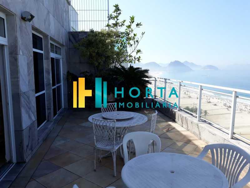 42b71f69-aebb-4aa2-b37e-03928e - Cobertura à venda Avenida Atlântica,Copacabana, Rio de Janeiro - R$ 13.000.000 - CPCO50015 - 9