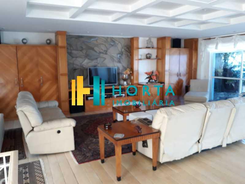 15fea758-d617-47a3-b473-e5731c - Cobertura à venda Avenida Atlântica,Copacabana, Rio de Janeiro - R$ 13.000.000 - CPCO50015 - 5