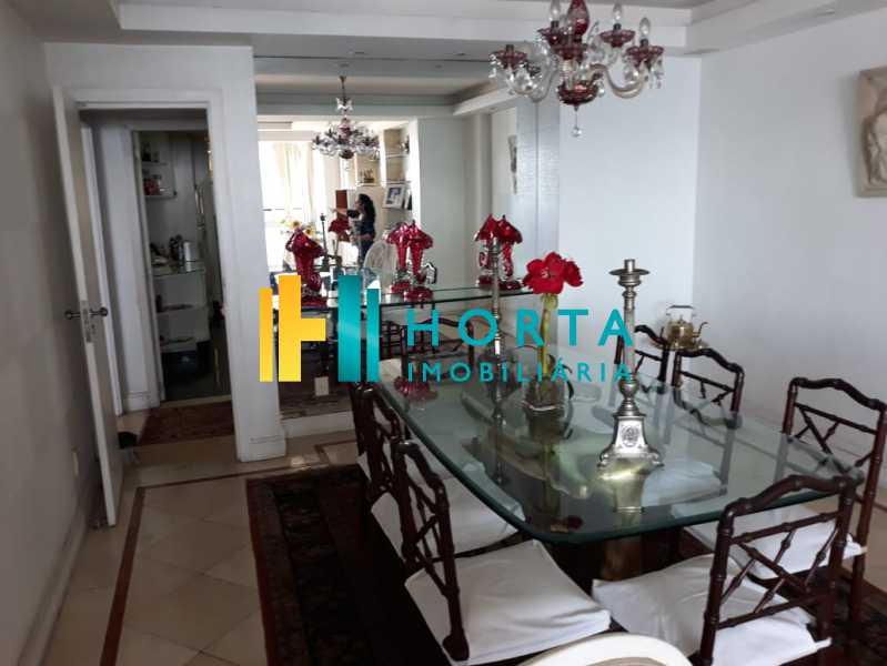09f43e06-76be-4c8a-a805-e11410 - Cobertura à venda Avenida Atlântica,Copacabana, Rio de Janeiro - R$ 13.000.000 - CPCO50015 - 20