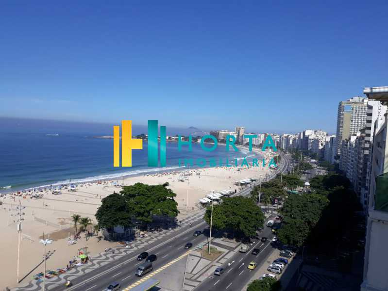 5e23cf83-0af1-4351-ac79-413004 - Cobertura À Venda - Copacabana - Rio de Janeiro - RJ - CPCO50015 - 23