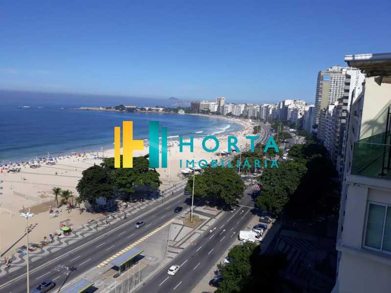 2e1adecb-7290-41d2-8395-bf7351 - Cobertura à venda Avenida Atlântica,Copacabana, Rio de Janeiro - R$ 13.000.000 - CPCO50015 - 24