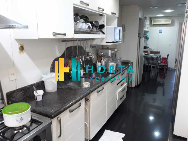 1e4ba1e5-85b8-4c04-9eaa-ba9e2b - Cobertura à venda Avenida Atlântica,Copacabana, Rio de Janeiro - R$ 13.000.000 - CPCO50015 - 26