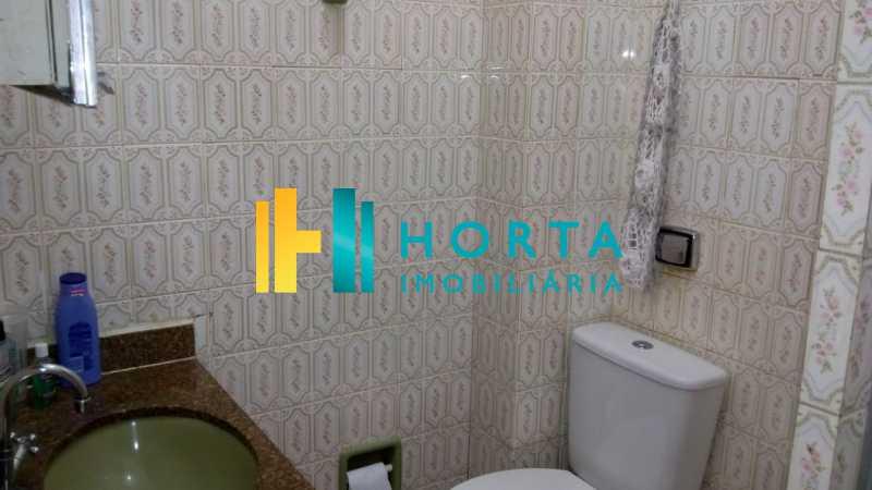 8 - Apartamento À Venda - Copacabana - Rio de Janeiro - RJ - CPAP20734 - 9