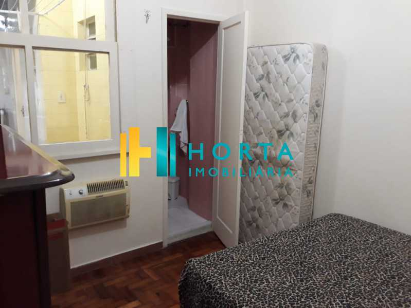 10 - Apartamento À Venda - Copacabana - Rio de Janeiro - RJ - CPAP20734 - 11