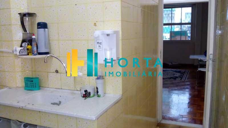 15 - Apartamento À Venda - Copacabana - Rio de Janeiro - RJ - CPAP20734 - 16