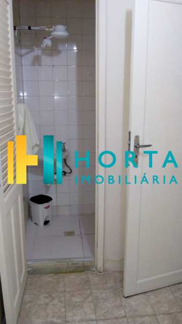 20 - Apartamento À Venda - Copacabana - Rio de Janeiro - RJ - CPAP20734 - 21