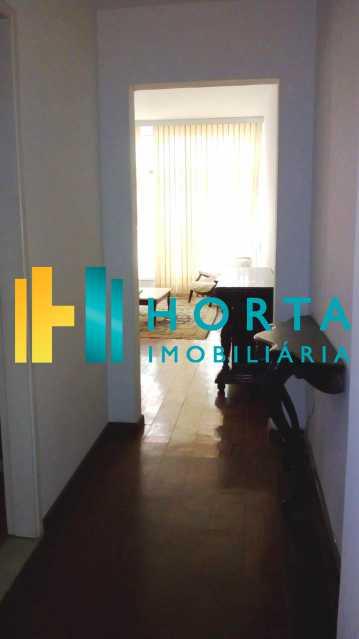 1 - Apartamento 3 Quartos À Venda Copacabana, Rio de Janeiro - R$ 950.000 - CPAP30993 - 5