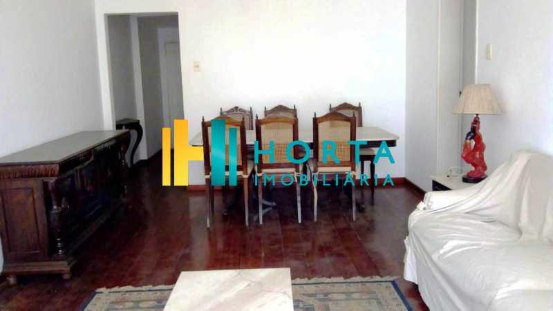 4 - Apartamento 3 Quartos À Venda Copacabana, Rio de Janeiro - R$ 950.000 - CPAP30993 - 3