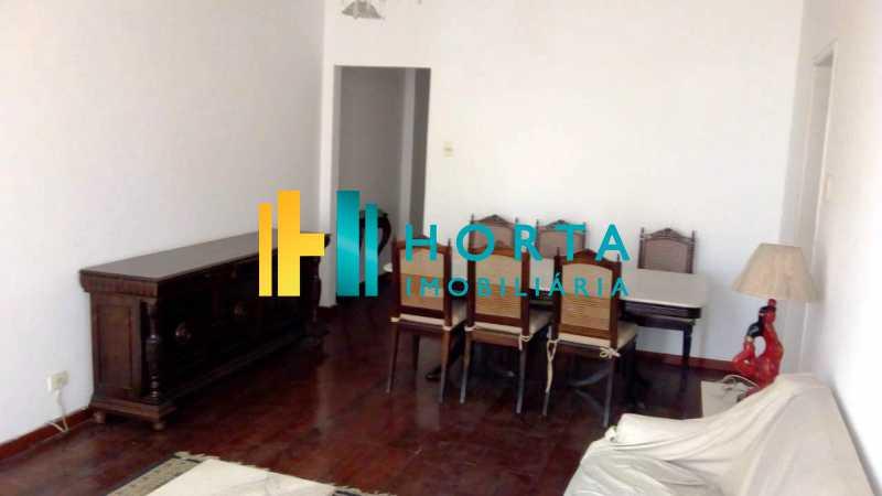 6 - Apartamento 3 Quartos À Venda Copacabana, Rio de Janeiro - R$ 950.000 - CPAP30993 - 7