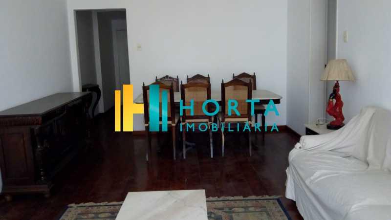 7 - Apartamento 3 Quartos À Venda Copacabana, Rio de Janeiro - R$ 950.000 - CPAP30993 - 8