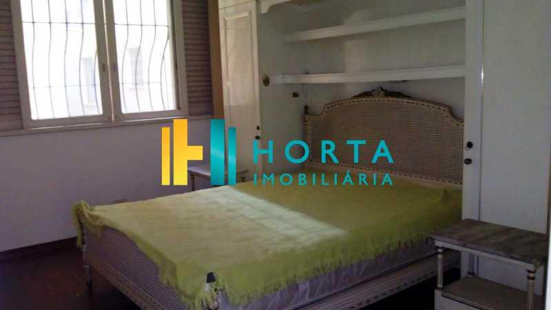 11 - Apartamento 3 Quartos À Venda Copacabana, Rio de Janeiro - R$ 950.000 - CPAP30993 - 12