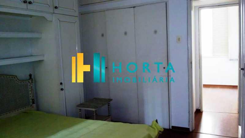 12 - Apartamento 3 Quartos À Venda Copacabana, Rio de Janeiro - R$ 950.000 - CPAP30993 - 13