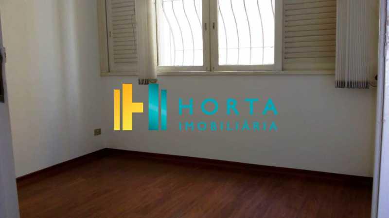 13 - Apartamento 3 Quartos À Venda Copacabana, Rio de Janeiro - R$ 950.000 - CPAP30993 - 14