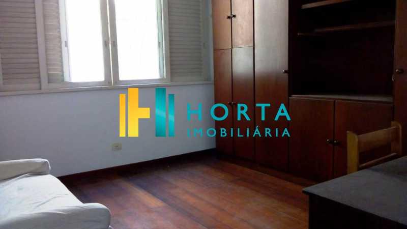 14 - Apartamento 3 Quartos À Venda Copacabana, Rio de Janeiro - R$ 950.000 - CPAP30993 - 15