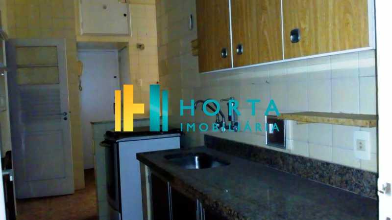 15 - Apartamento 3 Quartos À Venda Copacabana, Rio de Janeiro - R$ 950.000 - CPAP30993 - 16