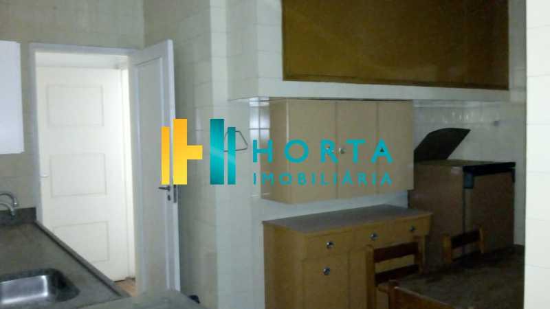 16 - Apartamento 3 Quartos À Venda Copacabana, Rio de Janeiro - R$ 950.000 - CPAP30993 - 17