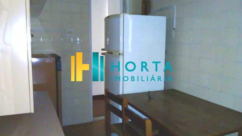18 - Apartamento 3 Quartos À Venda Copacabana, Rio de Janeiro - R$ 950.000 - CPAP30993 - 19